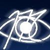 PhotosByMiles's avatar