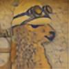 PhotosbyRaVen's avatar