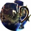 photosdragon's avatar