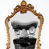 photosens's avatar