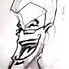 photosetgribouillis's avatar