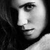 PhotosFullOfStories's avatar