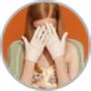 photoshootarchive's avatar