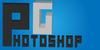 Photoshop-G