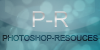 Photoshop-Resources's avatar