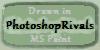 Photoshop-Rivals's avatar