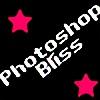 PhotoshopBliss's avatar