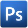 photoshopcc's avatar