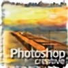 PhotoshopCreativeNL's avatar