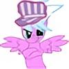 PhotoshopExpress's avatar