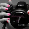 PhotoShopGrl143's avatar