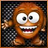 PhotoshopGTR's avatar