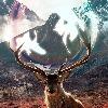 photoshopparasurdos's avatar