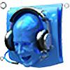 photoshoptalent's avatar