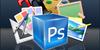 PhotoshopTips's avatar
