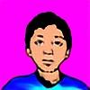 Photoshopxxx's avatar