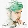 PhotosMadness's avatar