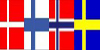 PhotosofScandinavia's avatar