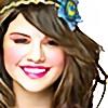 PhotosOriginales's avatar
