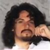 photospider's avatar