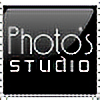 PhotosStudio's avatar