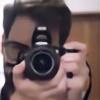 PhotoStellArt's avatar