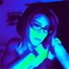Photostitch's avatar