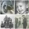 Photostopaintings's avatar