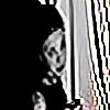 photosynthese17photo's avatar