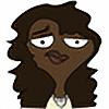 photosynthesips's avatar