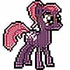 PhotosynthesisRules's avatar