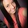 PhotoThat's avatar