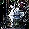 PhotoViewPlus's avatar