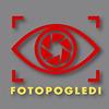 Photoviews's avatar