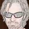 PhotoWinstonG's avatar