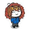 PhotoWriter87's avatar