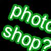 PHOTOxSHOP's avatar