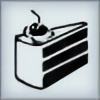 phowks's avatar