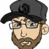 Phoxfire's avatar