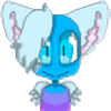 phoxkun's avatar