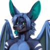 Phoxxy232's avatar