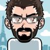 PhPairon's avatar