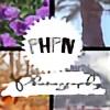 PHPN-Photography's avatar
