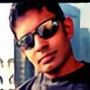 phr0ggi's avatar