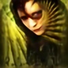 Phr0zen-'s avatar