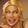 phr34kish's avatar
