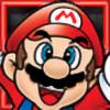 phr34kme's avatar