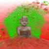 phr3akaz0id's avatar