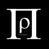 Phraktalous's avatar