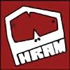 PHRAM's avatar